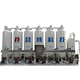 Hydrogen generator machine high purity 99.999%