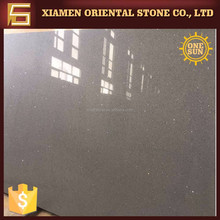 Silica quartz stone for engineered buyers