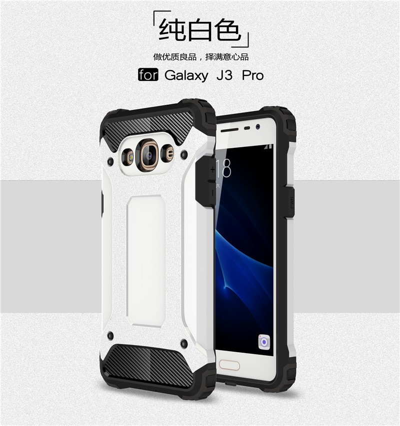 huge selection of 0ed2a f1fc8 High Quality Metal Tpu Back Cover For Samsung Galaxy J3 Pro - Buy Cover For  Samsung Galaxy J3 Pro,Cover For Samsung Galaxy J3 Pro,Cover For Samsung ...