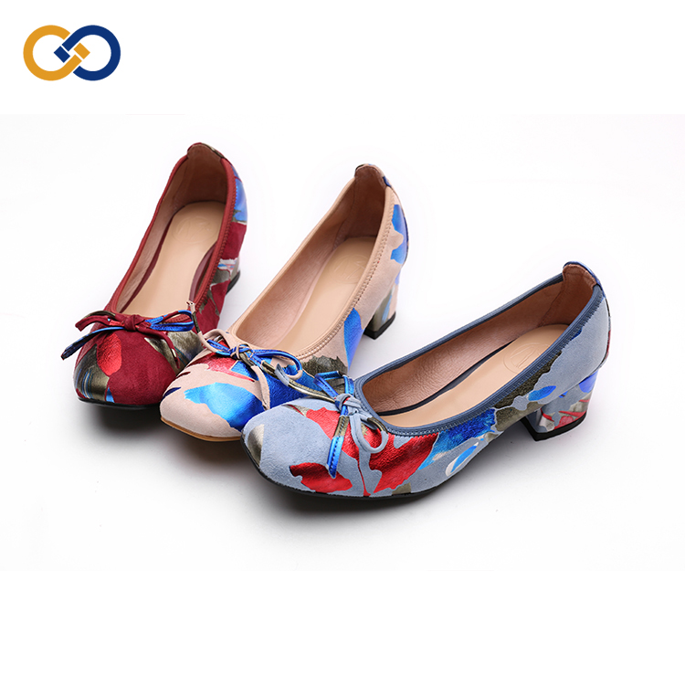 ladies shoes Competitive noble price Competitive price xvwIYUa4