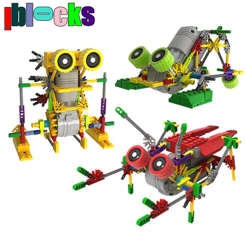 Creative Toys Hobbies 20