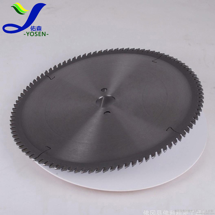 cutting disc for timber/200mm table saw blades/plaster cutting saw blades