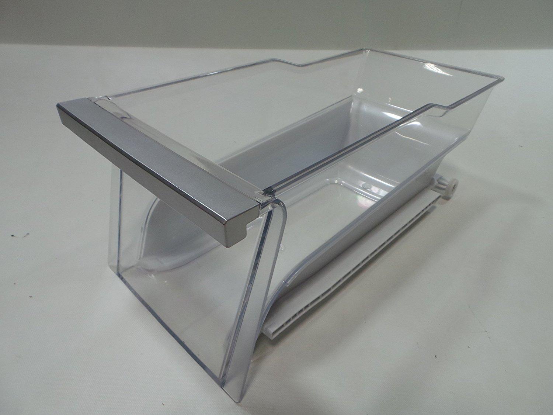 Recertified LG AJP73334402 Refrigerator Middle Crisper Drawer