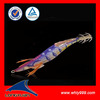 Squid Trapping Giant Squid Fishing Lures