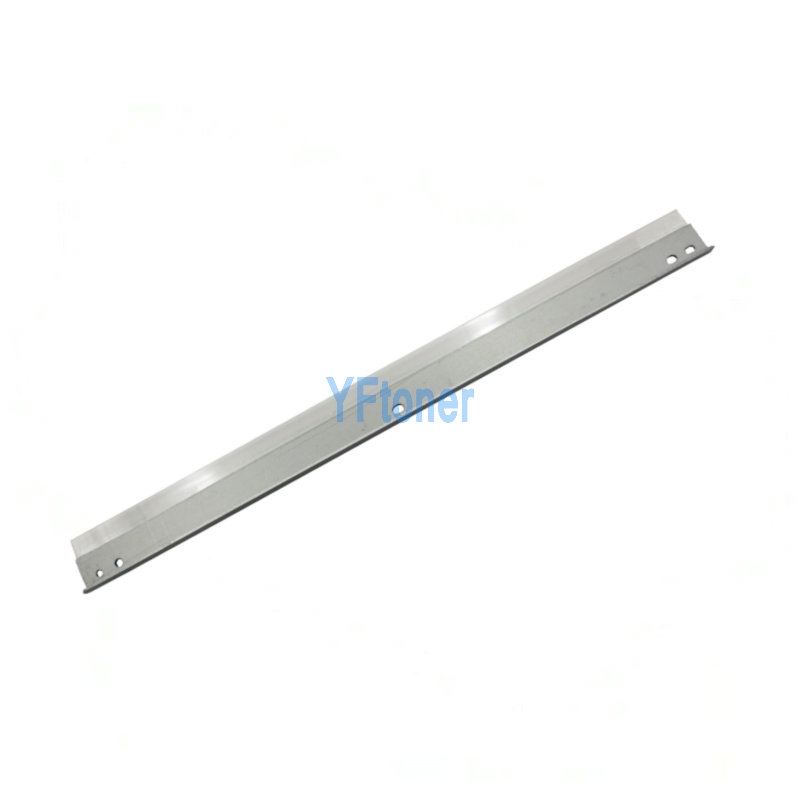 YFTONER High Quality Photocopy Machine Drum Cleaning Blade For Kyocera FS 6025 6525 Compatible Copier Parts Price