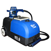 Guangzhou Haotian HT-3 sofa maintainer dry foam sofa cleaning machine
