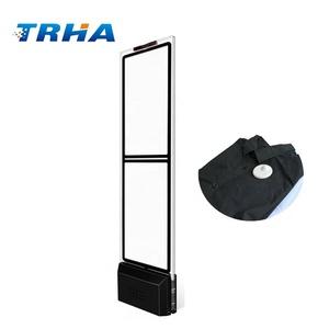 Retail Security Equipment, Retail Security Equipment