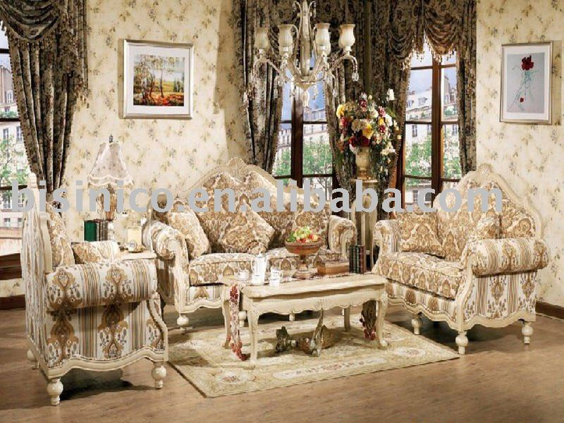 Antique European Style Living Room Furniture Set. Bedroom Furniture Set.  Dining Room Furniture Set.study. Item B47127 - Buy Luxury Solid Wood Living  Room ... - Antique European Style Living Room Furniture Set. Bedroom Furniture