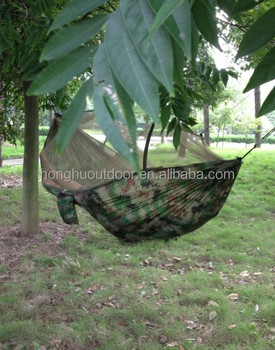 mosquito   hammock military camouflage hammock mosquito   hammock military camouflage hammock   buy mosquito      rh   alibaba