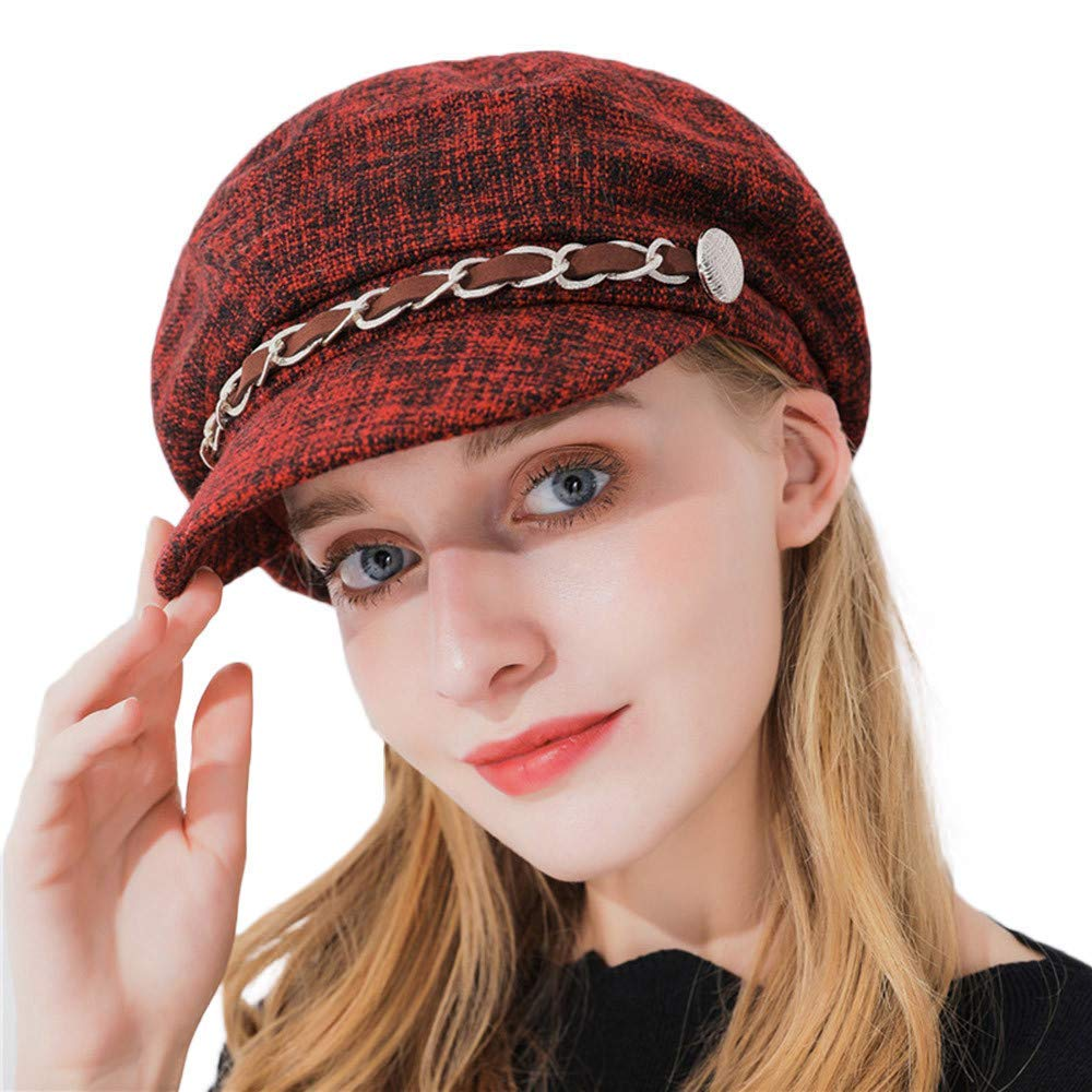 7f8aa869a Cheap Slouchy Knit Hats For Women, find Slouchy Knit Hats For Women ...