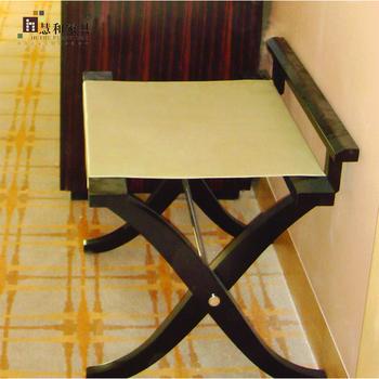 Charmant Custom Indonesia Project Hotel Luxury Bedroom,Italian Hotel Furniture
