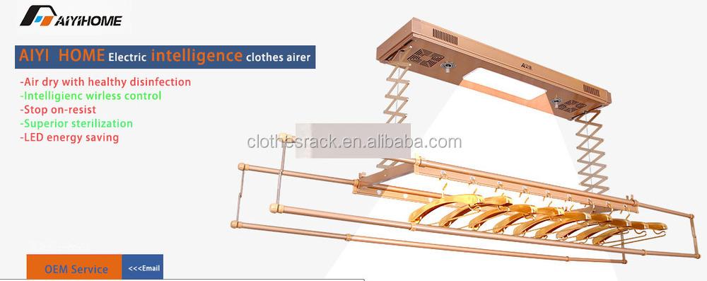Clothes dryer wattage usage