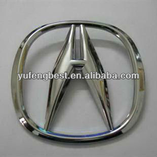 All Logos Of Cars And Their Names All Logos Of Cars And Their - Car sign with nameswholesale no drill led car logo with names laser lights with car