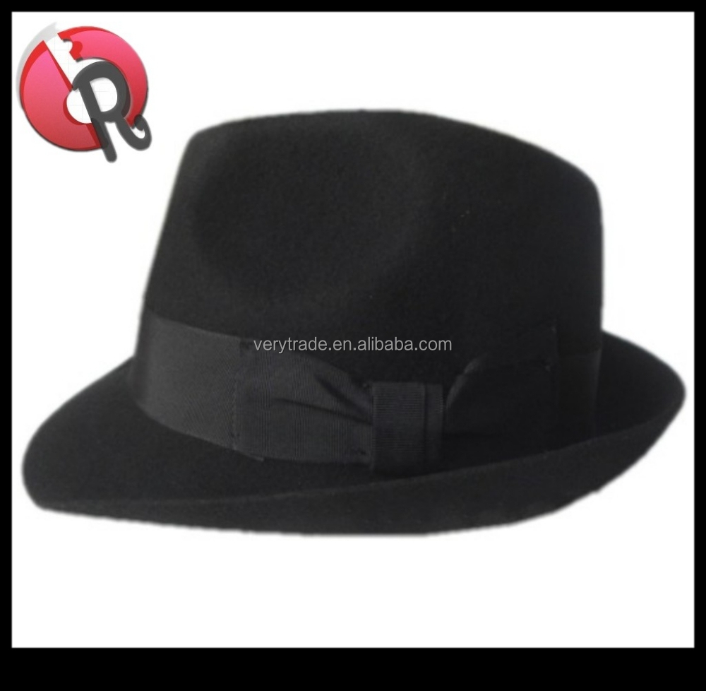 China mens dress hats wholesale 🇨🇳 - Alibaba d30bd97add1