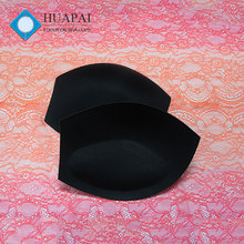 https://sc01.alicdn.com/kf/HTB1CCK0tACWBuNjy0Faq6xUlXXaI/Huapai-080-swimwear-accessories-push-up-moulded.jpg_220x220.jpg