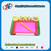 Lovely Plastic Erasable Slate Magic Writing Board Toys