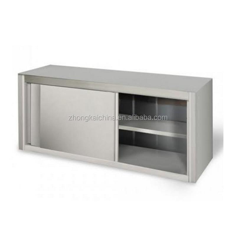 Restaurant Kitchen Equipment/used Kitchen Cabinets ...