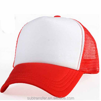 299394834 China Wholesale Best Quality Sublimation Cap/mesh Cap/trucker Hat - Buy  Sublimation Cap,Mesh Cap,Sublimation Hat Product on Alibaba.com