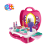 /product-detail/plastic-dressing-table-education-girls-toys-make-up-60721277034.html