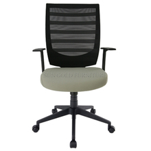 High Quality Office Chair Swivel Computer Desk Chairs Laptop table Computer Chair Mesh (SZ-OCK150)