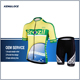 Branded Sportswear Bike,China Custom Bicycle Wear,Importer Of Cycling Clothing