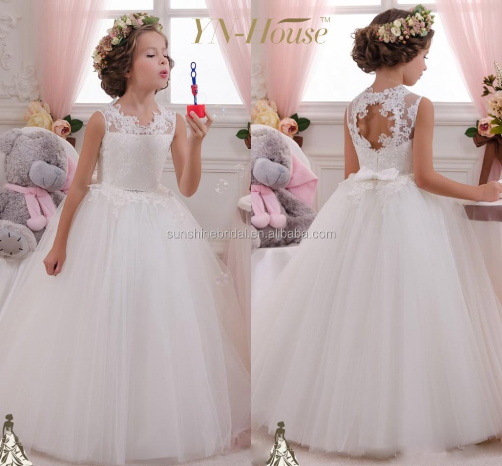 Beaded Pageant Dresses Beaded Pageant Dresses Suppliers And