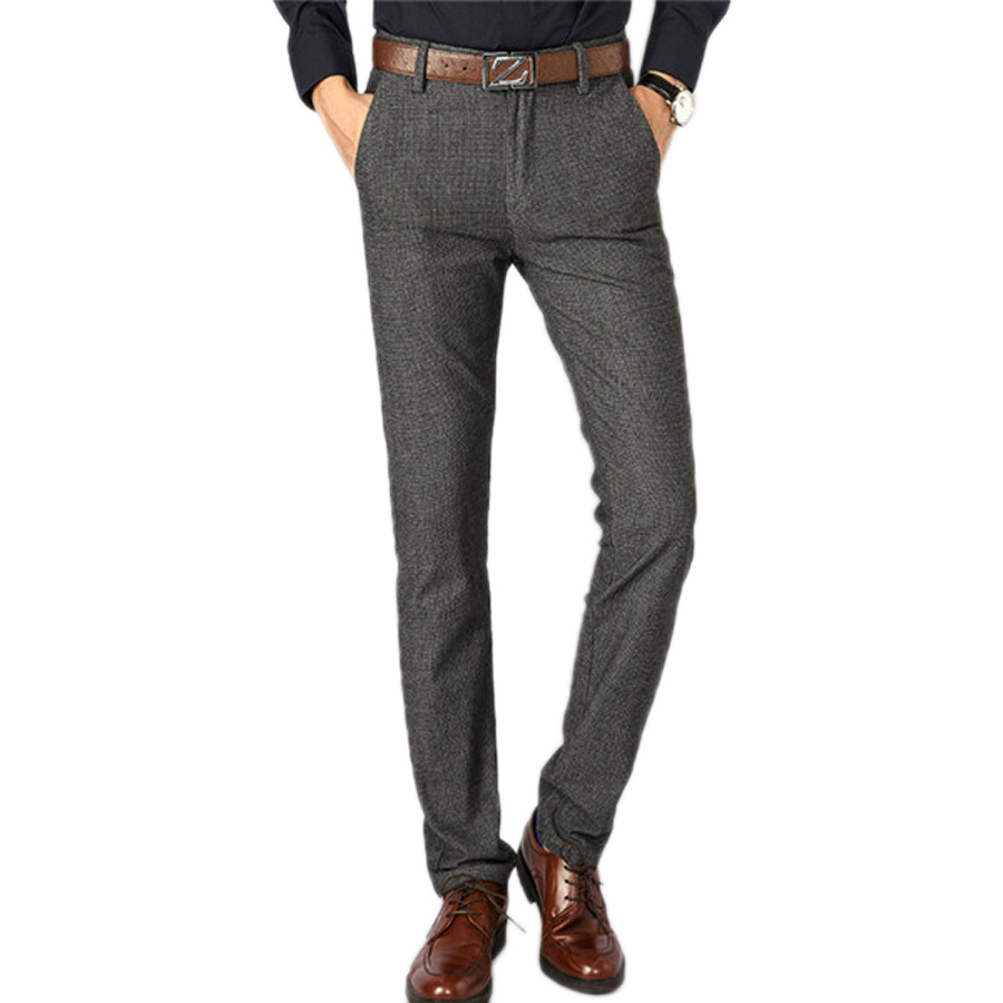 Men's Slim Fit Jeans. When it comes to men's jeans, finding the right fit can be tough. Skinny jeans aren't for everybody, and straight leg jeans can be a little too loose. For guys who are looking for the perfect balance of style and comfort, men's slim fit jeans are a dream come true.