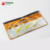 OEM High Quality ISO Factory Header Bait Packaging Fishing Lure Bag