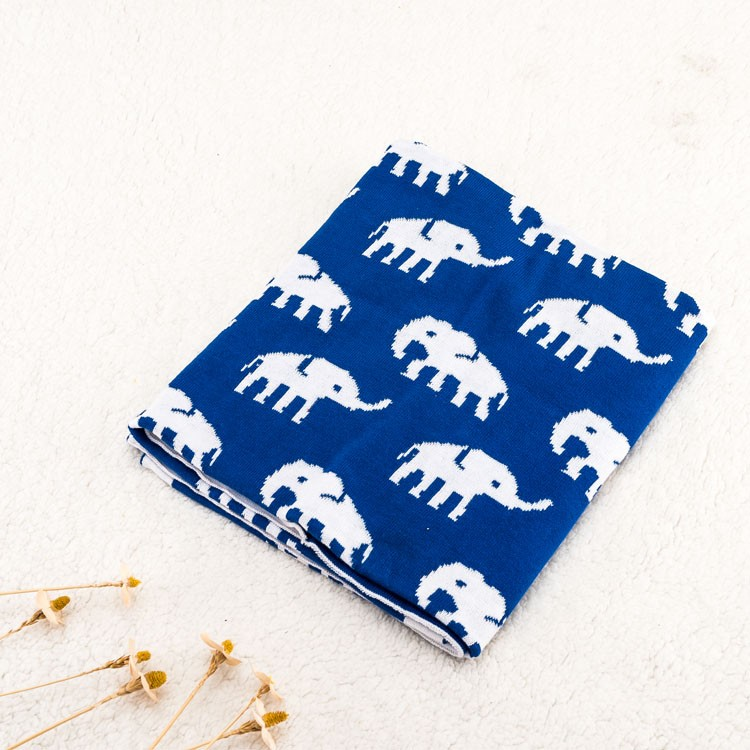 China cheap soft printed new arrival cheap blankets