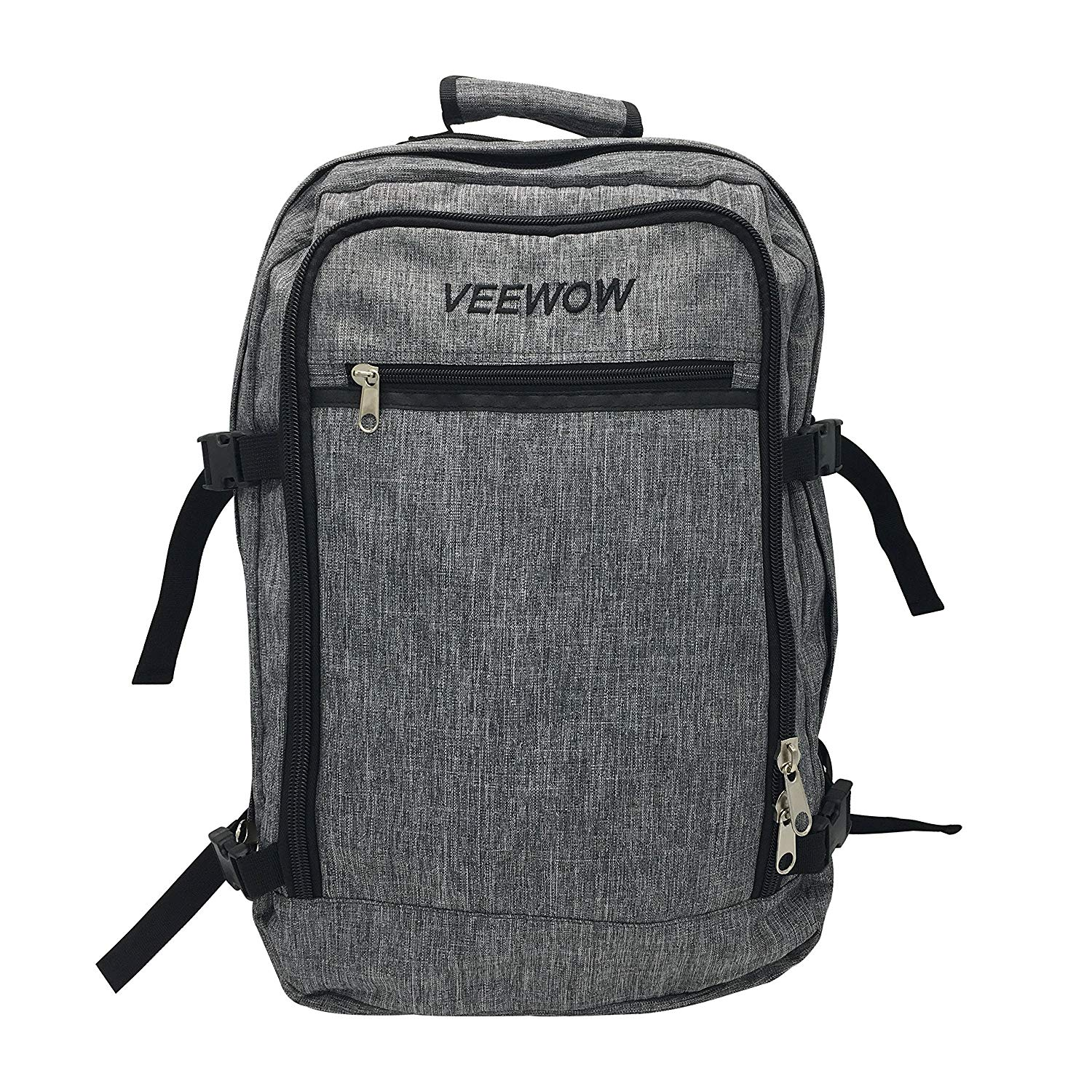 Cheap Best Hand Carry Luggage Find Best Hand Carry Luggage Deals On Line At Alibaba Com