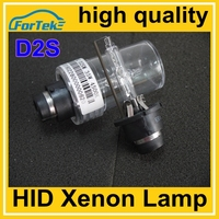 high quality Emark approved hid xenon bulb d2s manufacturer 4500k