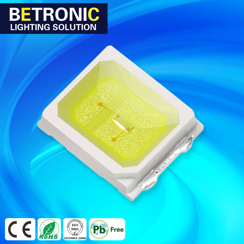 Colorful Best Selling smd led 2835 3020 3030 smd led chip price