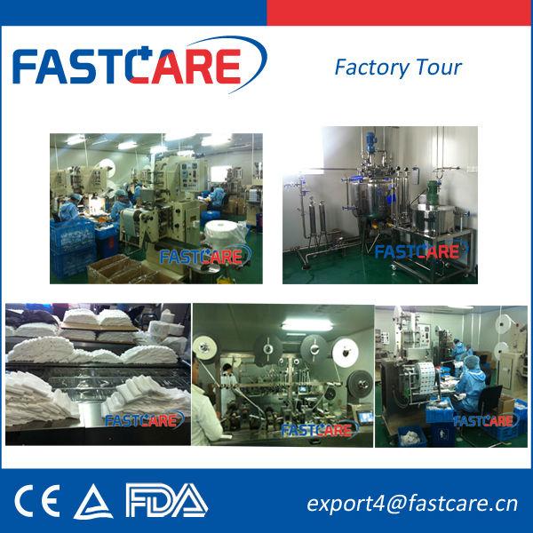 factory tour.jpg
