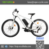 Green power k1 electric mountain bike mid motor 48v 1000w electric bike