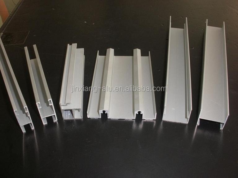 extrudierten aluminium profil f r glasdach aluminiumprofil produkt id 60134860143. Black Bedroom Furniture Sets. Home Design Ideas