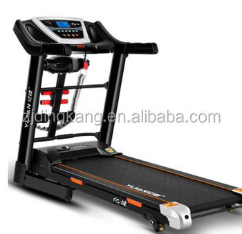 best selling manual treadmill running machine for sale buy manual rh alibaba com manual treadmill runners world manual treadmill running machine