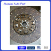 Donfeng Tianlong Ouman Clutch Disc With Eight Springs
