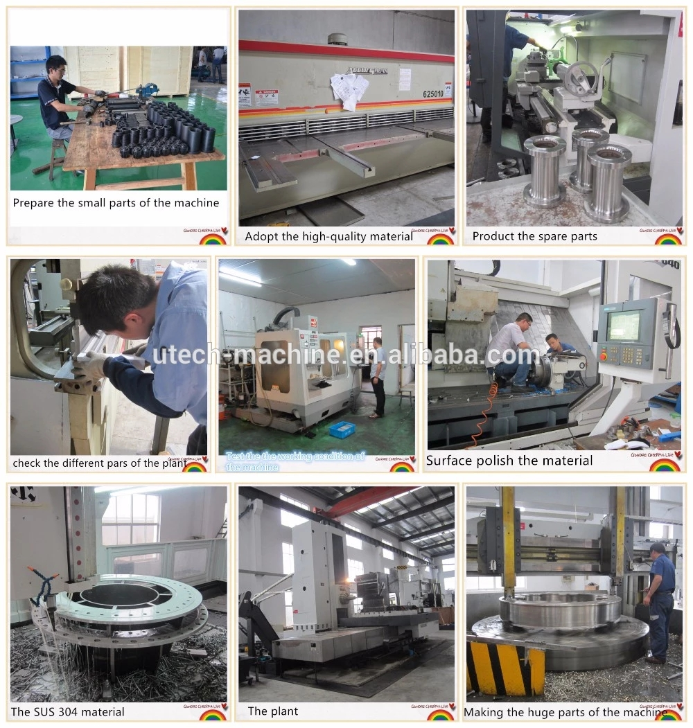 Jiangsu Pet bottle cap slitting machine price/cap cutting plant cost