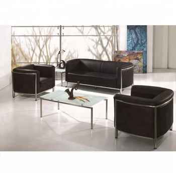Modern Office Sofa Furniture,Commercial Sofa,Law Office Furniture Sf ...