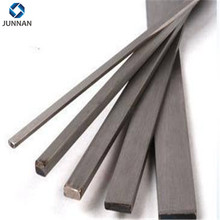 hot rolled building material prices serrated steel flat bar