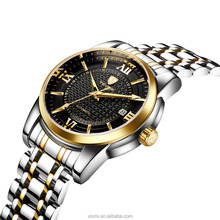 Hot Sale Luxury watch Men Fully automatic Mechanical with top quality Wristwatch