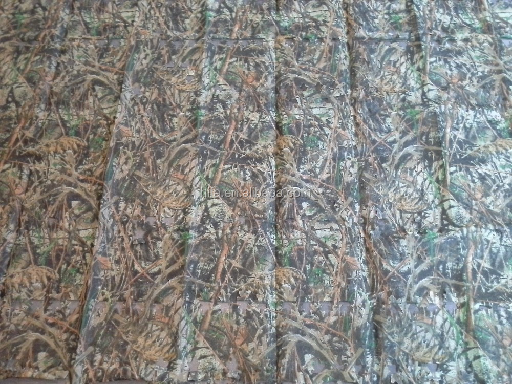 hunting blinds camo burlap hunting camouflage net