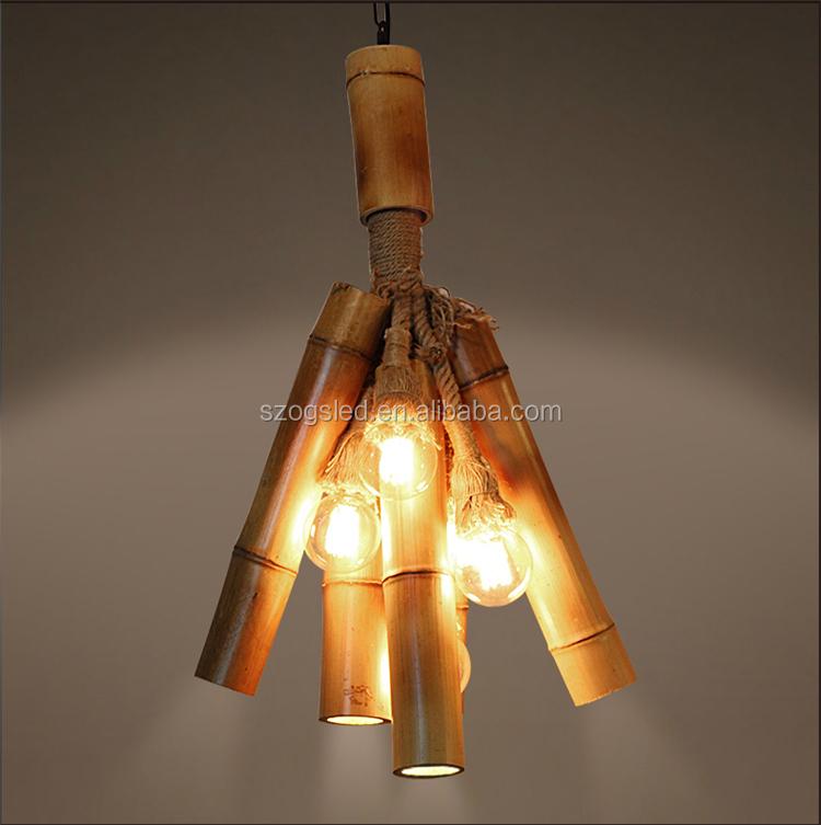 Rattan chandelier wholesale chandelier suppliers alibaba aloadofball Image collections