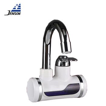 Delta Faucet Bathroom Geyser Basin Faucets