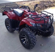 Wholesales 250cc quad אופני 1500cc quad <span class=keywords><strong>טרקטורונים</strong></span> 4x4 500cc <span class=keywords><strong>4</strong></span> מושבים quad 500cc <span class=keywords><strong>טרקטורונים</strong></span> <span class=keywords><strong>800cc</strong></span> 4x4