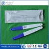 Medical home rapid test kit Lh baby testing kit