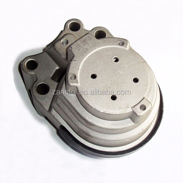2008 Ford Taurus X Camshaft: Engine Motor Mount Mounting A5342 3180 For Ford Edge 2007