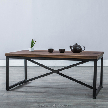 Surprising China Supplier Hammered Metal Sofa Wrought Iron Coffee Table Buy Hammered Metal Coffee Table Wrought Iron Coffee Table Legs Sofa Coffee Table Gmtry Best Dining Table And Chair Ideas Images Gmtryco