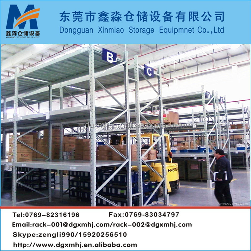 Hot Sale Direct Factory liquor store shelving