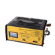 Automatic 6v 12v 2/10/55Amps Engine Start Lead-acid battery charger